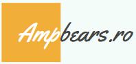 ampbears.ro