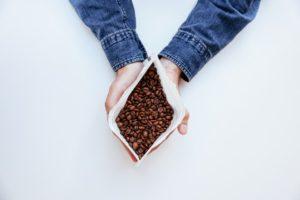 5 ierburi aromate care te ajută să slăbești