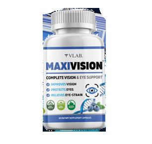 Maxi Vision pastile - ingrediente, compoziţie, prospect, pareri, forum, preț, farmacie, comanda, catena - România