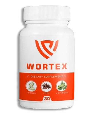 Wortex pastile - ingrediente, compoziţie, prospect, pareri, forum, preț, farmacie, comanda, catena - România