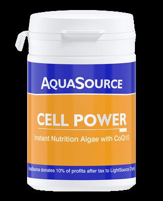 Cell Power capsule pentru boli cardiovasculare - pareri, forum, ingrediente, preț, prospect, farmacii