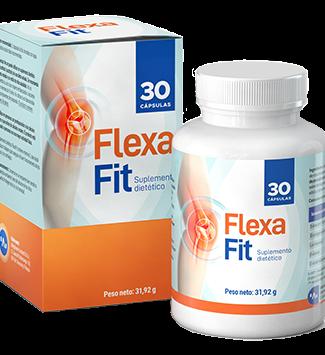 FlexaFit pastile pentru dureri articulare - pareri, forum, prospect, ingrediente, farmacii, preț
