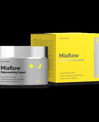 Miaflow cremă pentru riduri - forum, pareri, ingrediente, prospect, farmacii, preț