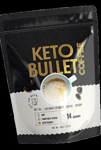 Keto Bullet băutură pentru slabit - pareri, forum, ingrediente, preț, prospect, farmacii
